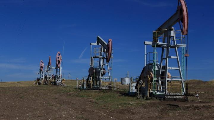 Польша отказалась прокачивать идущую через Белоруссию грязную нефть
