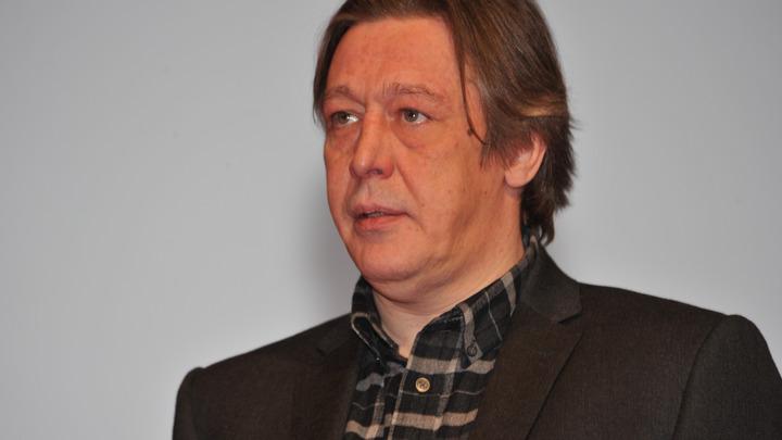 В деле Ефремова появился новый потерпевший: Кто ещё может требовать компенсации от актёра