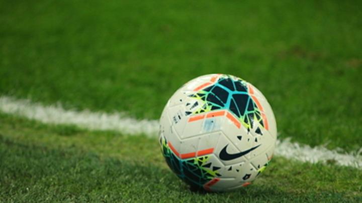 Не спорт, а политика: Украинского футболиста выгнали из ФК за поездку в Россию