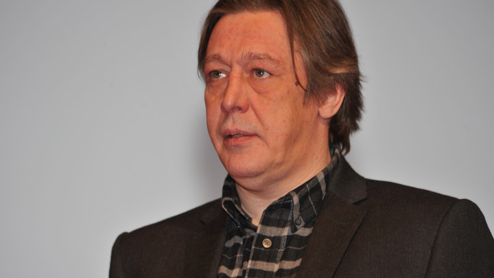 Жульническая история: Ефремов отказался от своей вины - Попов объяснил почему