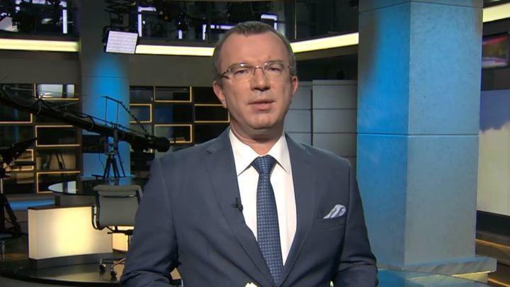 Вам - рост налогов, избранным - особые условия: Как продолжают дербанить Россию, показал Пронько