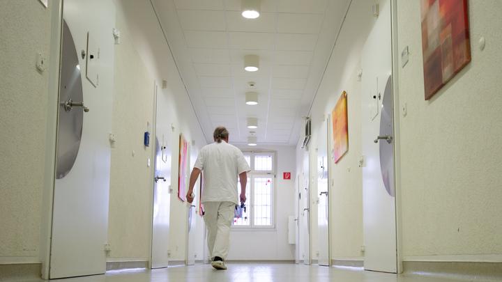 Не патология, а травма головы: ребенок, изъятый у семьи, погиб в больнице