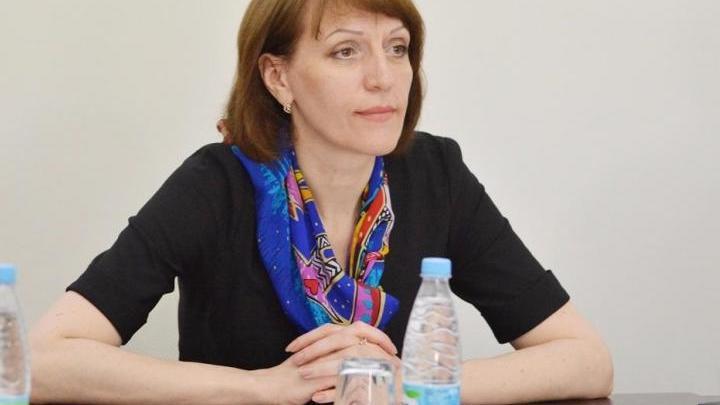 В Ростове двух высокопоставленных чиновников из мэрии наказали за незаконную установку ларьков