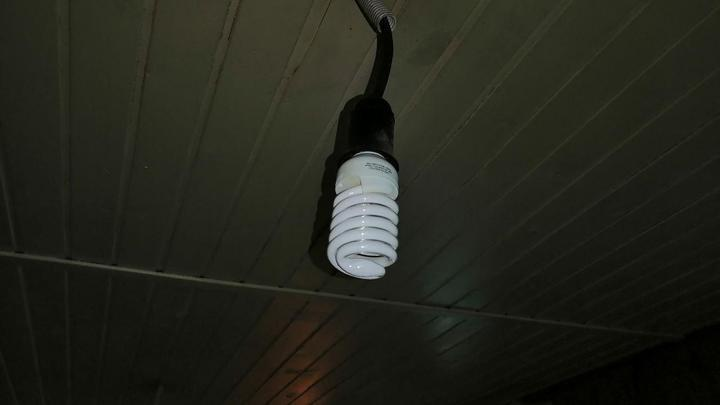 Отключения света в Сочи 23 ноября: кто останется без электричества