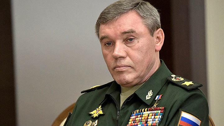 Украина воюет современно. России нужно ещё овладеть необходимыми стратегиями