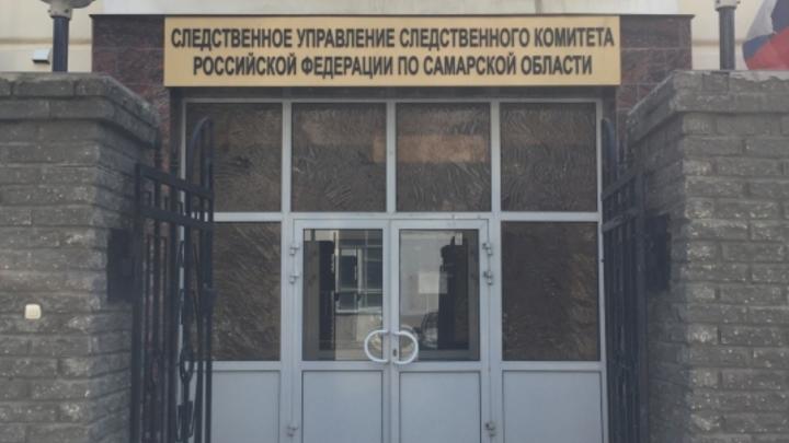 В Сызрани женщина отравилась парами аммиака и умерла