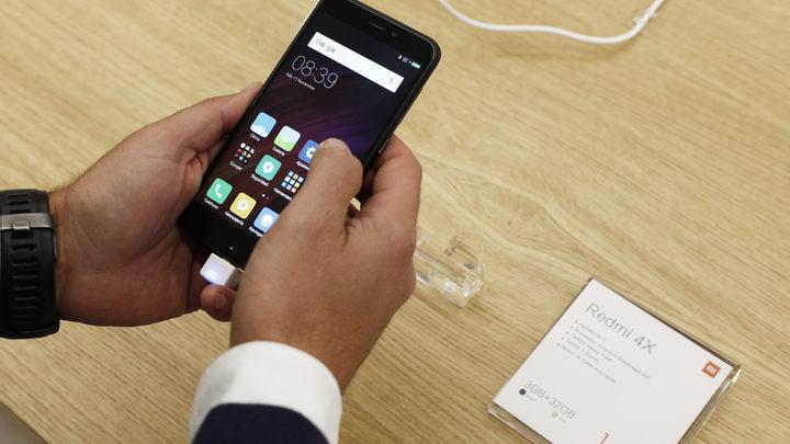 Товар уже на складах: AliExpress начинает официальную продажу смартфонов Xiaomi в России