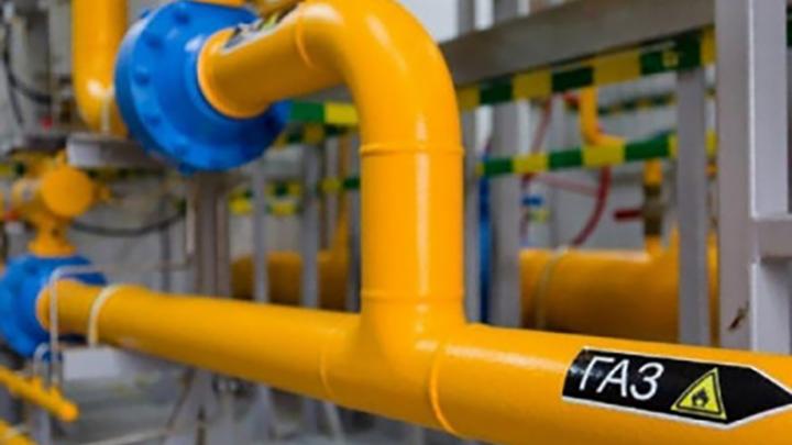 Приём заявок на бесплатный подвод газа до границ домовладений начали в Новосибирской области