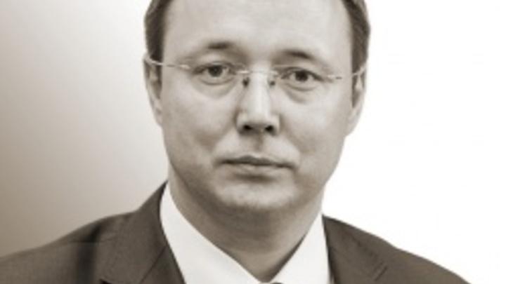 Председатель думы Тольятти Микель ездил в Австрию за бюджетный счет