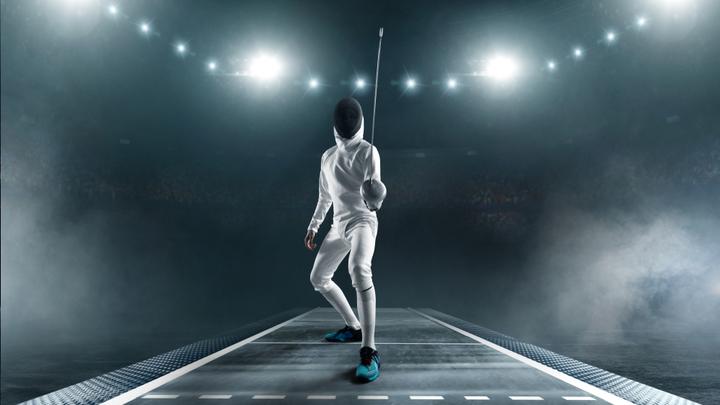 «Мушкетеры спорта»: Топ-5 благородных поступков атлетов