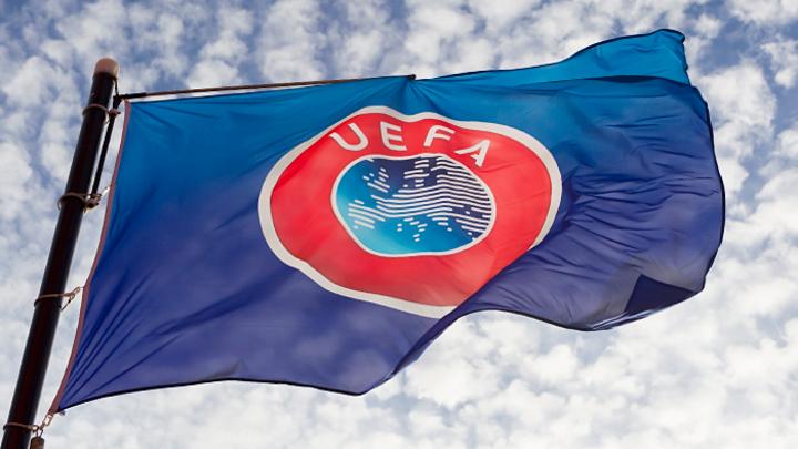 УЕФА подумает обо всех