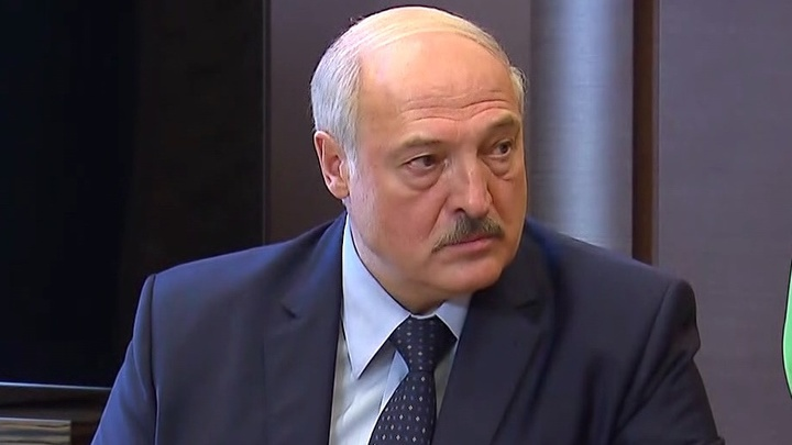 Офшоры и конверты: Лукашенко прошёлся по среднему и малому бизнесу