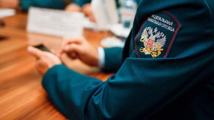 Налоговики потребовали банкротства завода НЭВЗ-Керамикс в Новосибирске