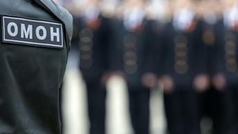 Полковник: В Кизляре, скорее всего, был теракт на религиозной почве