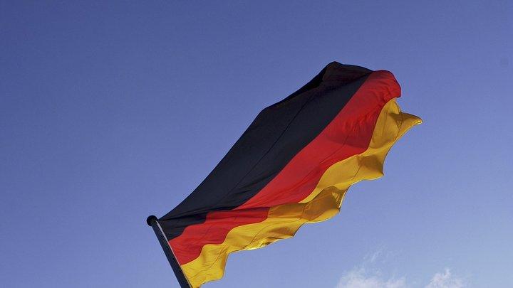 Правовое государство терпит провал: Немцы шокированы мирным саммитом чеченцев