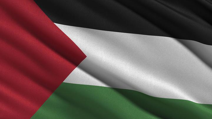 Палестина объявила дипломатический бойкот США