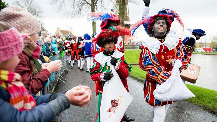 Эксперты назвали страны мира, где больше всего праздничных дней