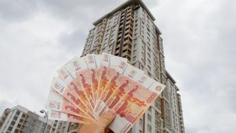 В России задумались о введении безотзывного вклада