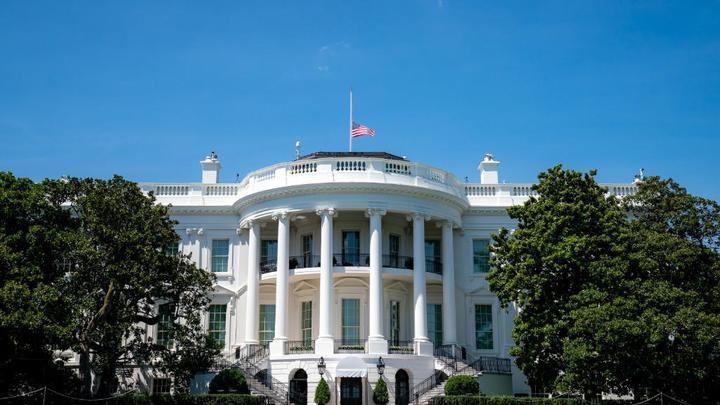 Кедми резко высказался о войне с США: Русским хватит нескольких минут на уничтожение