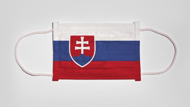 Только свадьбы, похороны и крестины: В Словакии меняют режим из-за COVID-19
