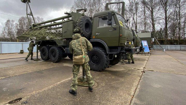 Российский солдат погиб на военной базе в Абхазии. Командование начало расследование