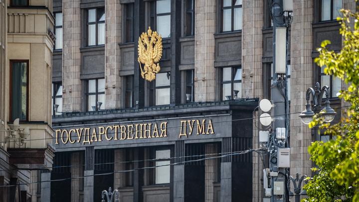 Задержанная ФБР депутат Юмашева дала интервью: Простые американцы за Россию