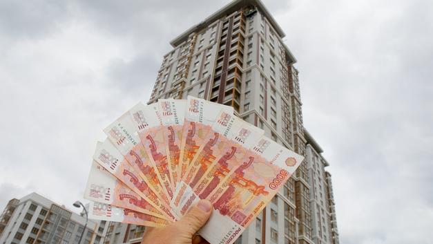 Многодетный отец из Москвы задолжал своей семье 118 млн рублей