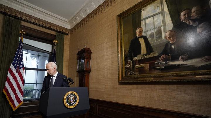 Американских журналистов захвалили за вопросы Путину: В голосину!