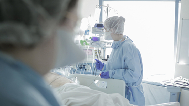 Бессимптомные носители COVID-19 - шутка вирусологов? Швейцарский учёный уличил коллег в ошибках