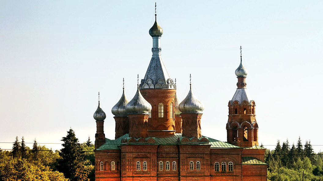 Православный календарь на 5 сентября