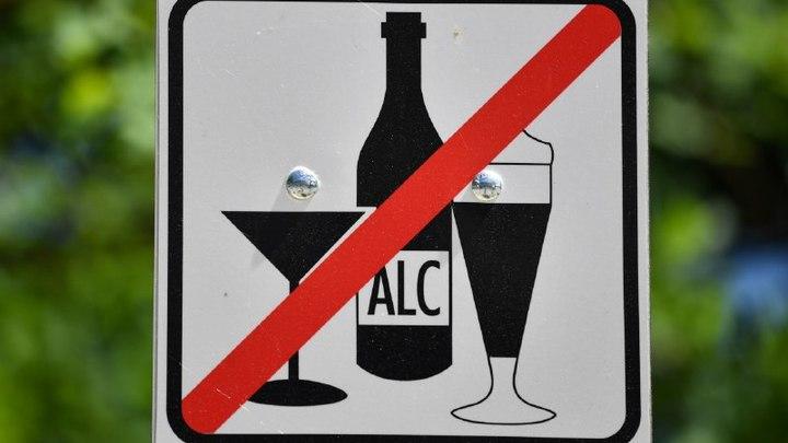 Родителей несовершеннолетних покупателей алкоголя будут штрафовать вместе с продавцами