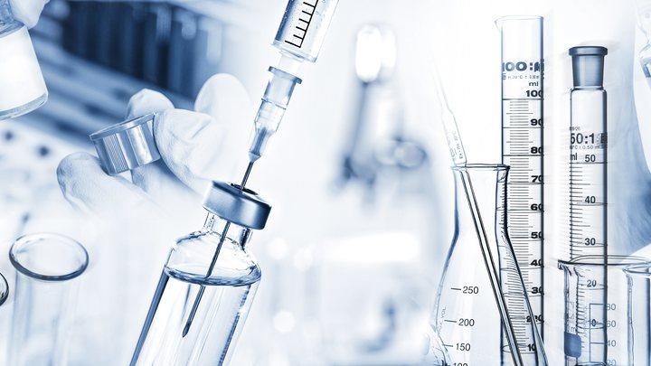 Впервые за 25 лет: Россия начнет выпуск собственных антибиотиков