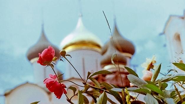 Мультфильмы, мемы и не только: За что в мире любят Россию и русских