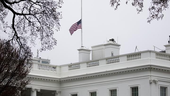 WP раскрыли тайну разведки США: Русские бьют на расстоянии - направленной энергией