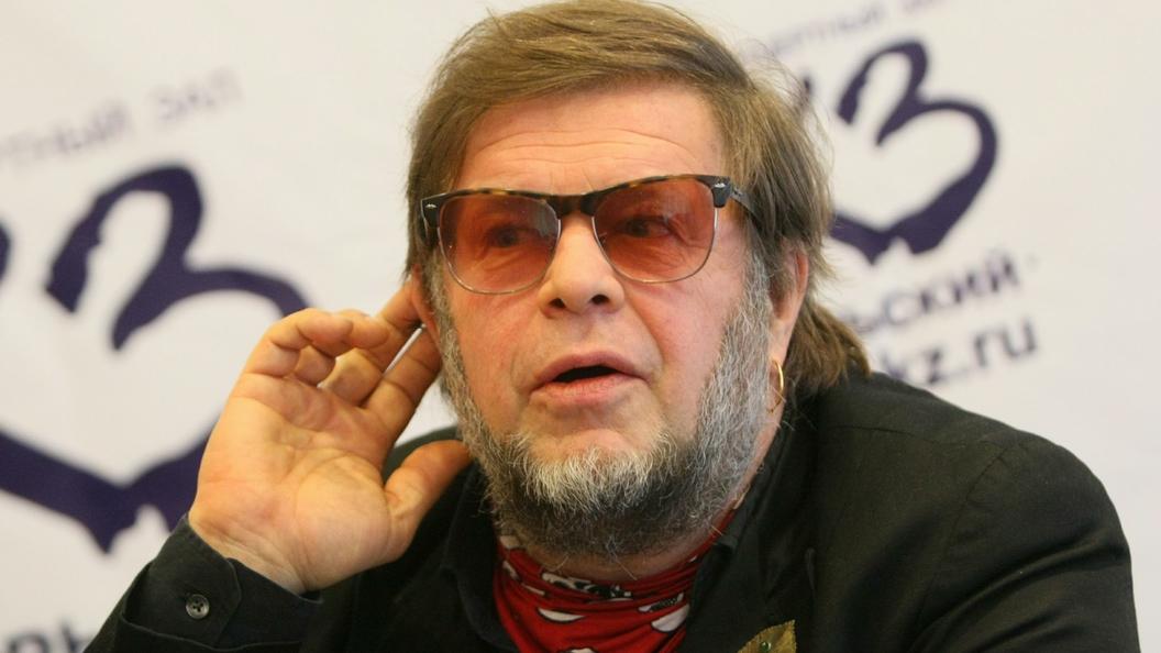 Борис Гребенщиков не прошел тест Яндекса на знание своих песен