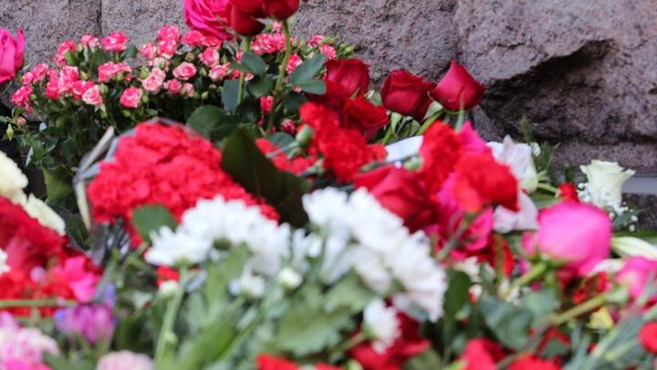 В Марий Эл после крупного ДТП 17 ноября объявлен днем траура по погибшим