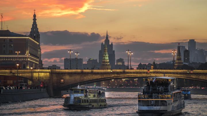 Источник назвал причину отмены визита премьера Монголии в Россию