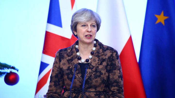 Отрицаешь вину России - в тюрьму: Британские СМИ узнали о скандальном законопроекте