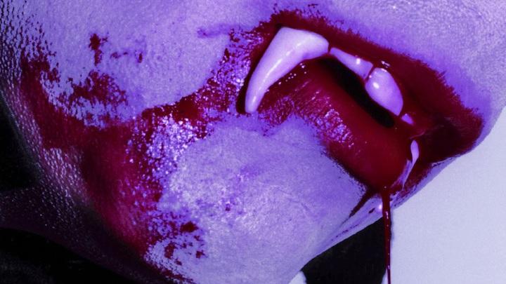 Американские учёные раскрыли личность вампира, умершего в США почти 200 лет назад