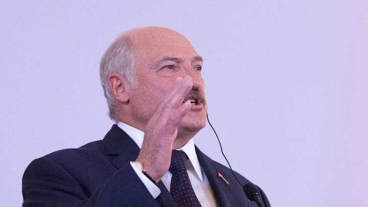 Истеричность Лукашенко оставит Белоруссию без газа? Эксперт заявил о тупике для Минска