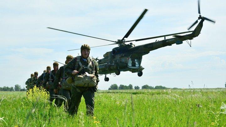 Русская армия отправится в Китай: В Минобороны рассказали подробности