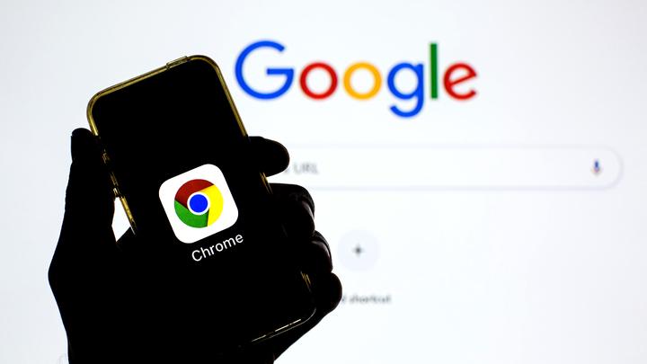 Google снова проиграл русским: Суд удовлетворил иск