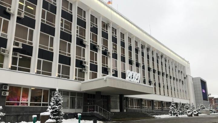 В Краснодаре набережную, которая соединит разные концы города, построят за 4 года