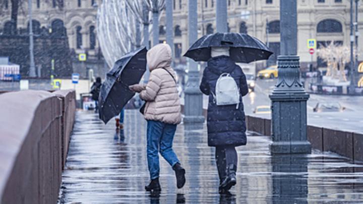 О рекордной жаре стоит забыть: Климатолог дал прогноз на лето 2020 года