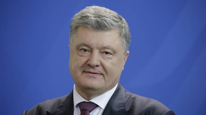 Русских можно, а евреев не тронь: Порошенко пригрозил украинским националистам в Facebook