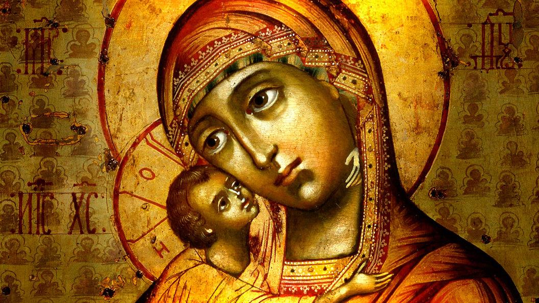 Православный календарь на 6 июля