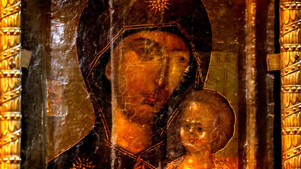 Православный календарь на 6 сентября