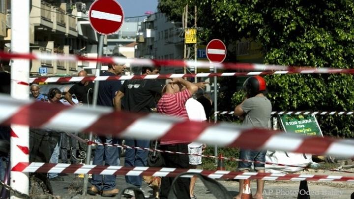 ВСтамбуле вооруженный пациент психбольницы взял в заложники врачей