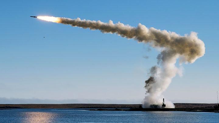 Ракеты долетят до Москвы: Россия готовит Крымский заслон