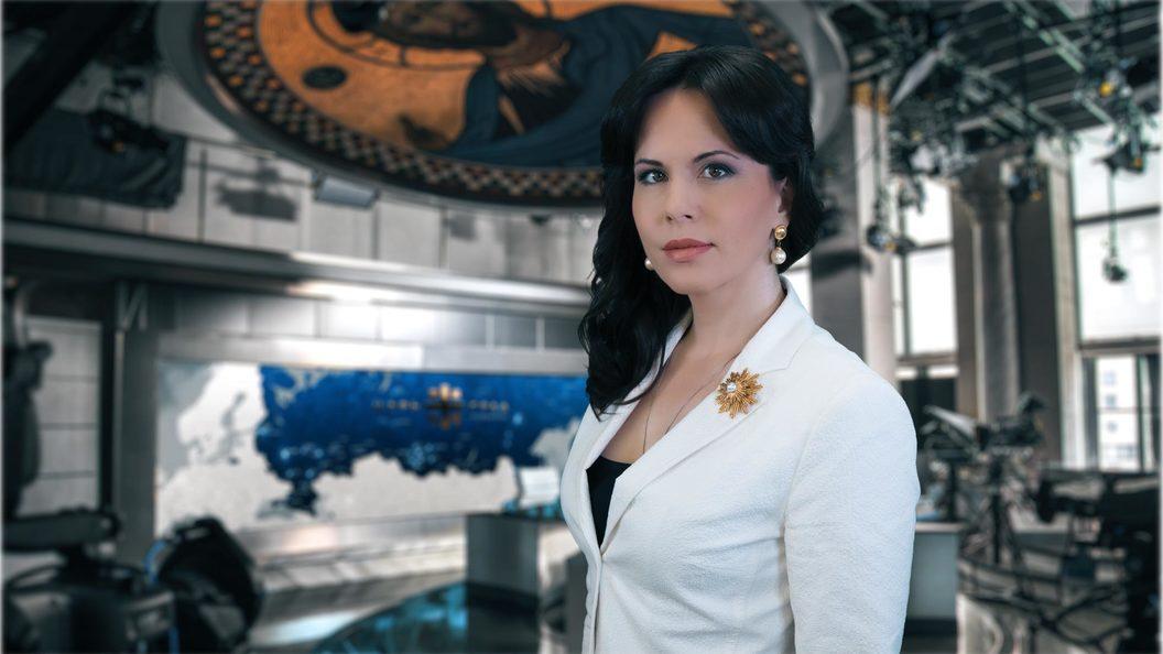 Гендиректор телеканала Царьград: Мы не закрываемся с 1 декабря